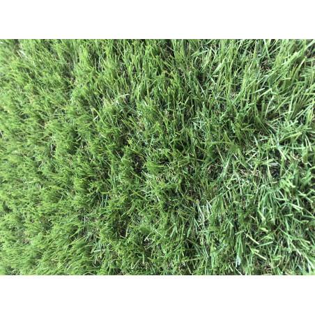 Gazon Synthetique 35 mn Le Green fibre en C