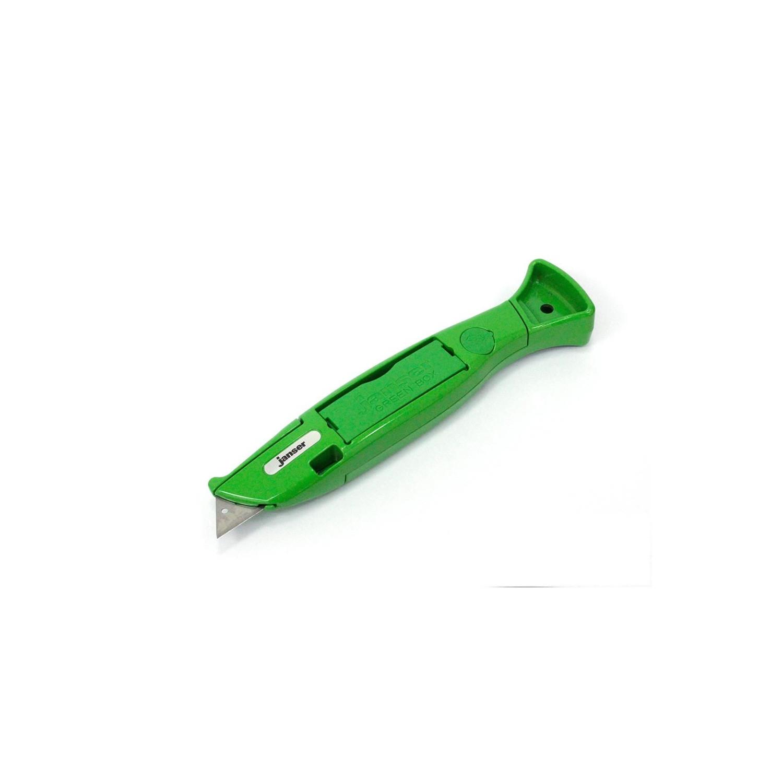 http://www.gazondusud.net/415-thickbox_default/cutter-professionnel-speciale-gazon-synthetique.jpg