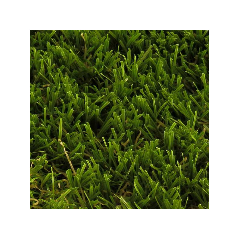 https://www.gazondusud.net/458-thickbox_default/gazon-synthetique-35-mn-le-green.jpg