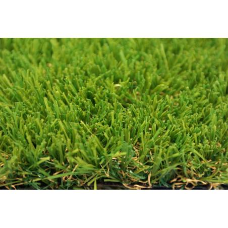 pelouse synthetique pas cher