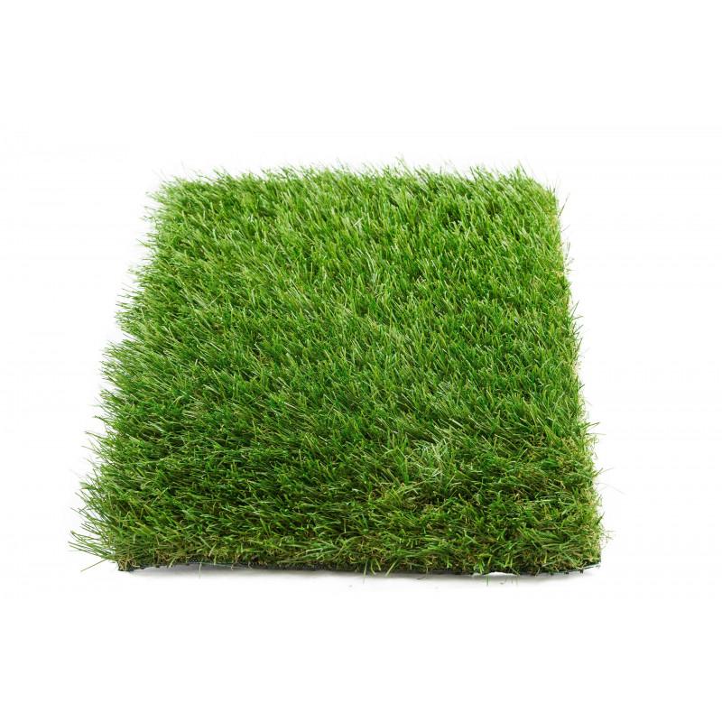 http://www.gazondusud.net/477-thickbox_default/gazon-synthetique-35-mn-le-green.jpg