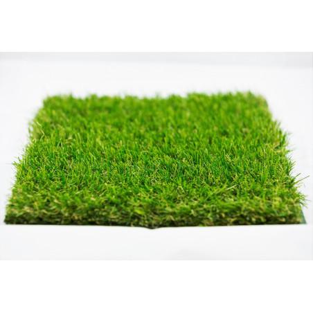 gazon synthetique 35 mn Le Green
