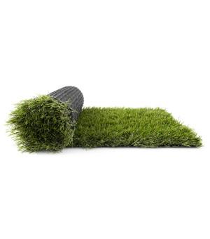 gazon synthetique 35 mn Le Green plus