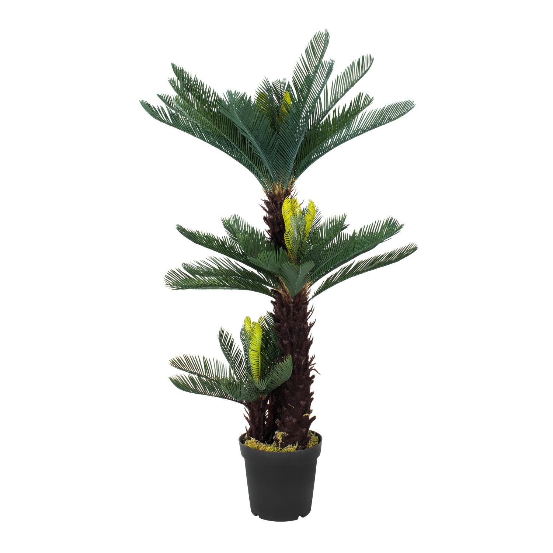 Palmier Artificiel Cycas