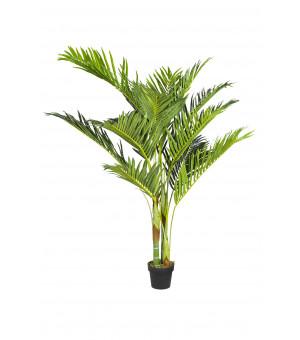 Palmier Artificiel Hauteur 170 cm