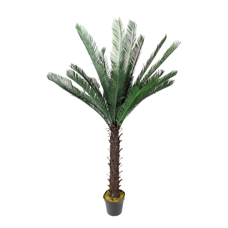 Palmier Artificiel Hauteur 200 cm