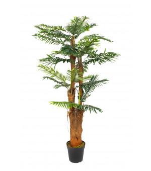 Palmier Artificiel Hauteur 180 cm