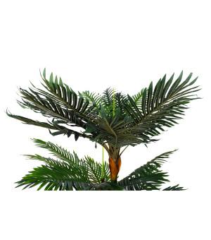 Palmier Artificiel Palmier Hauteur 150 cm