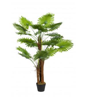 Palmier Artificiel Palmier Hauteur 120 cm