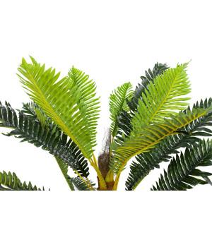 Palmier Artificiel Hauteur 90cm