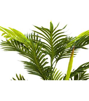 Palmier Artificiel Hauteur 120 cm