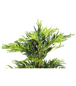 Bambou Artificiel Hauteur 180 cm