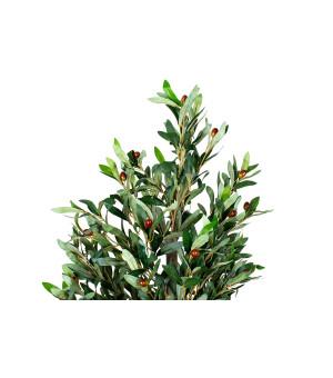 Plante  Artificiel Olivier Hauteur 180 cm