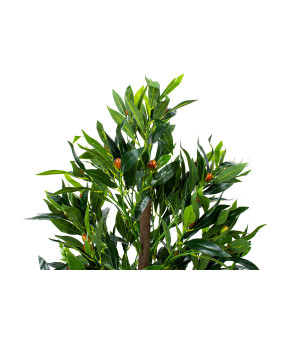 Plante  Artificiel Olivier Hauteur 120 cm