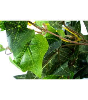 Plante artificielle guirlande de lierre Hauteur 90  cm