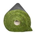 Rouleau complet de gazon synthétique 47 mm le soft 2