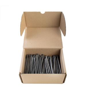 Boite de clous pour gazon synthétique Kit pour 50 m2
